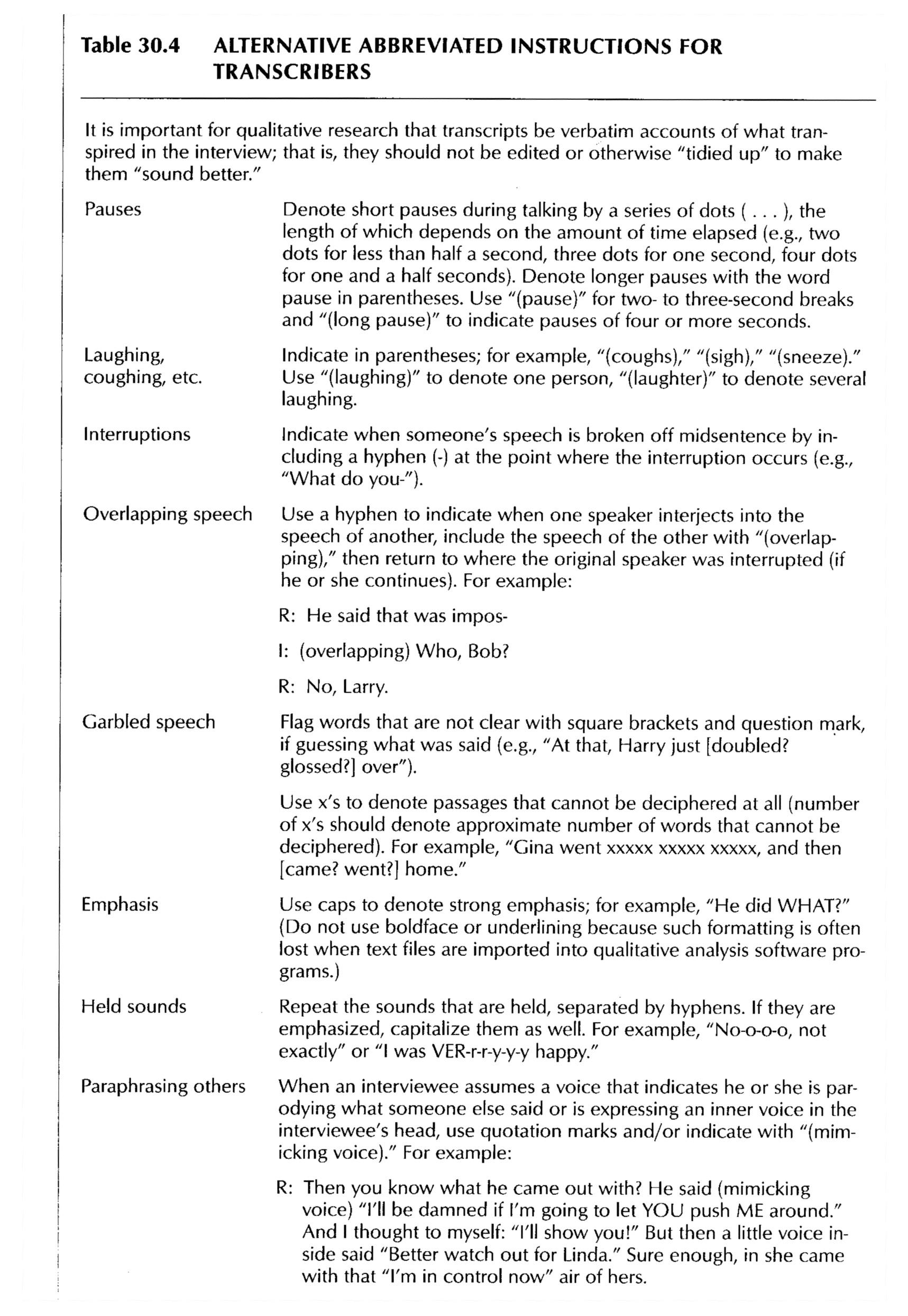 Case Study Method in Qualitative Research | blogger.com